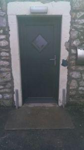 Flood-Door-6