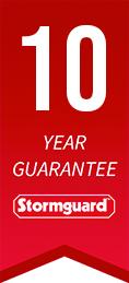 guarantee-flag-10