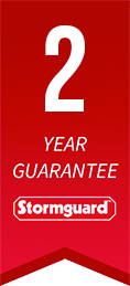 guarantee-flag-2