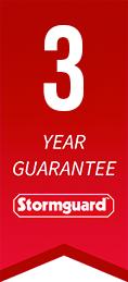 guarantee-flag-3