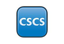 logo-cscs