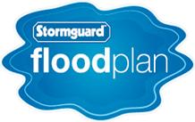 stormguard-floodplan-logo