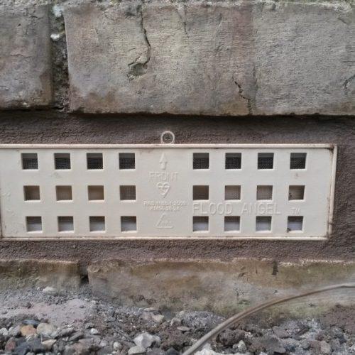 Air-Bricks-Photo-2