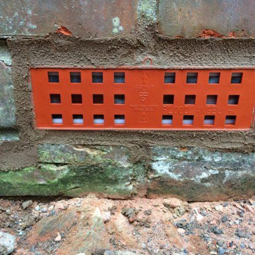 Air-Bricks-Photo-3