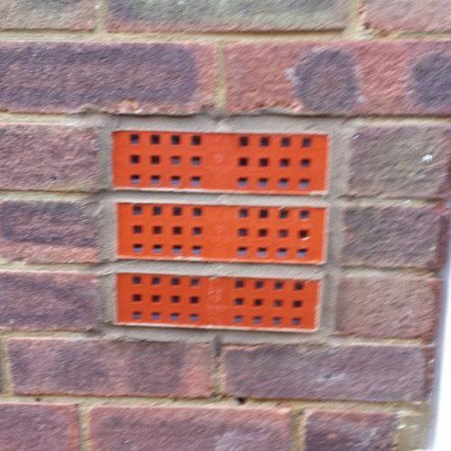 Air-Bricks-Photo-4