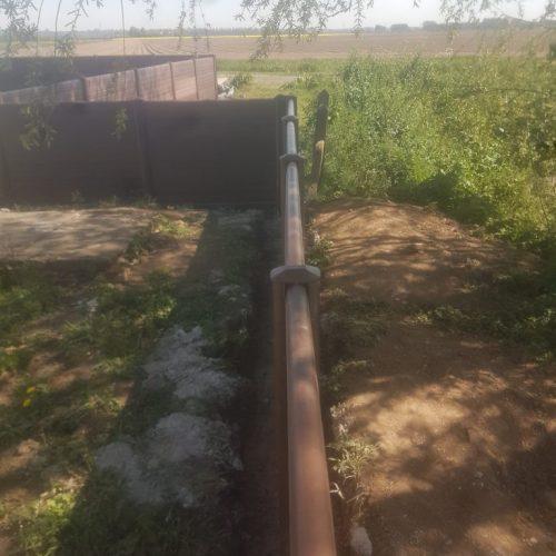 Flood-Fence-Photo-4