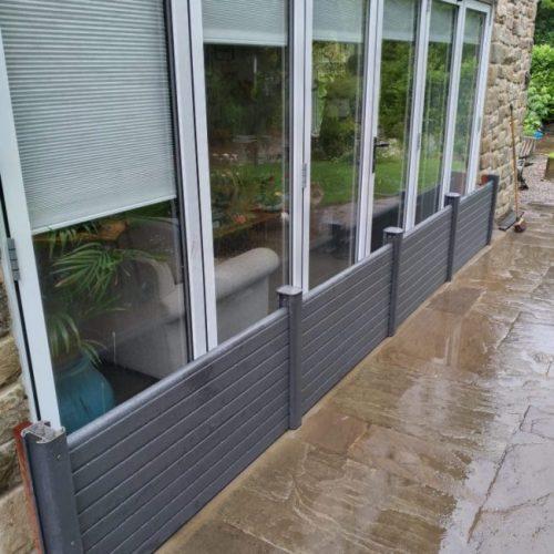 Flood-Fence-Photo-42