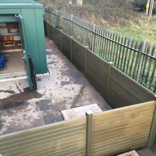 Flood-Fence-Photo-5