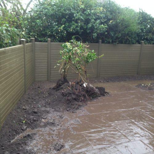 Flood-Fence-Photo-9