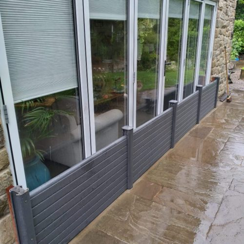 flood-barrier-3