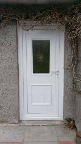 flood-door-10