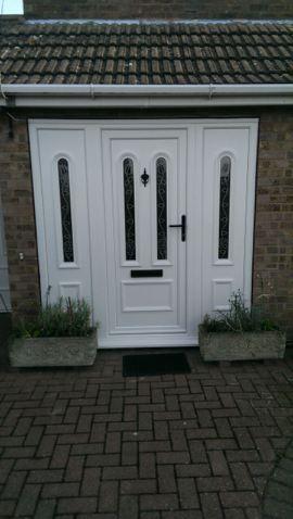 flood-door-15